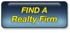 Find Realty Best Realty in Realty and Listings Brandon Realt Brandon Realty Brandon Listings Brandon