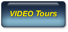 Video Tours Realty and Listings Brandon Realt Brandon Realty Brandon Listings Brandon