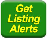 Real Estate Listing Alerts for Brandon